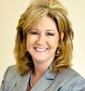 Becky Norris